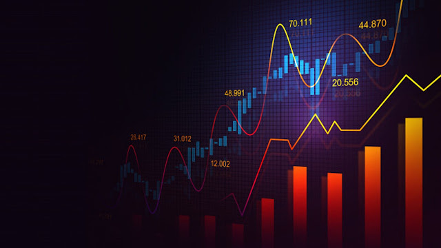 Fakta Tentang Profit Dalam Trading Forex