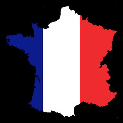 France122.png