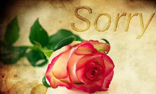 माफ़ी के ऊपर शायरी | Maafi Shayari in Hindi