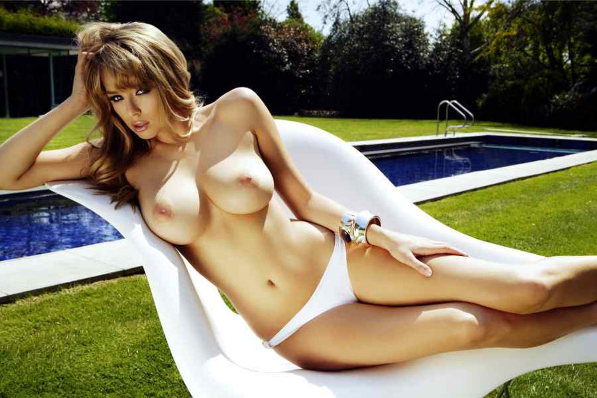 Keeley hazell nude, sexy, fappening, uncensored