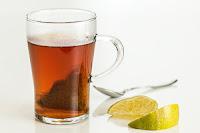 lemon tea 937245 640 - Lamaia, proprietati si intrebuintari