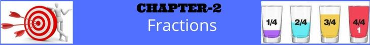 Quantitative Aptitude for Competitive Examinations-30 Chapters 6