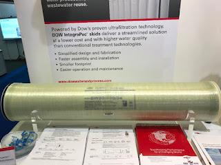 DOW-BW30-400-Membranas-de-Osmose-Reversa