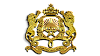 Concours dans les Etablissements publics : CNSS, MGEN, FEC, ENSAF, OFPPT, ALOMRANE