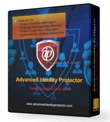 BOX_Advanced Identity Protector 2.1.1000.2600 Full