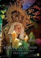 Vélez Rubio - Semana Santa 2020