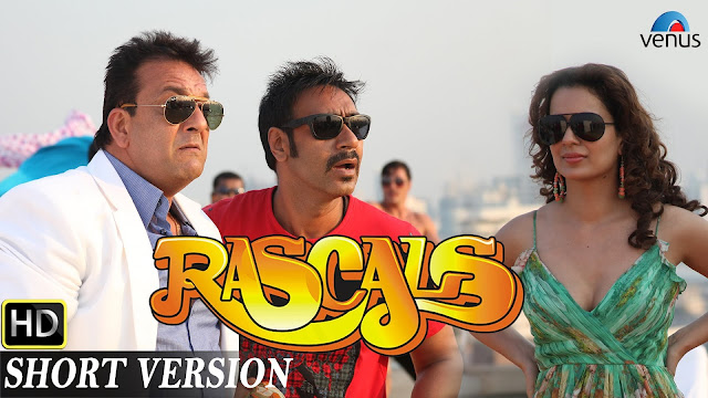 Rascals-Hindi-Movies-Full-Movie-Ajay-Devgan-Full-Movies