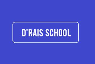 D'Rais School