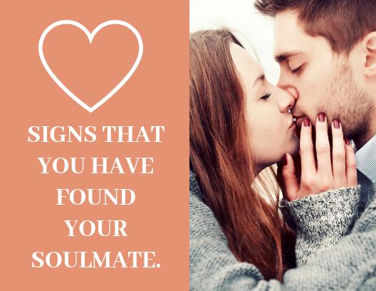 Relationship's Golden Rules