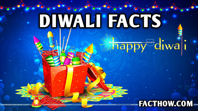 Facts-diwali-interesting-amazing-diwali-deepawali-facts-hindi-diwali-rochak-tathya-jaankari-amazon-great-indian-sale-diwali-offer-flipcart-big-billion-days-diwali-offer-what-is-diwali-facthow-fact-how