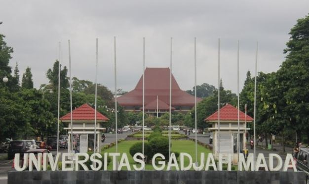 Universitas Gadjah Mada (UGM)