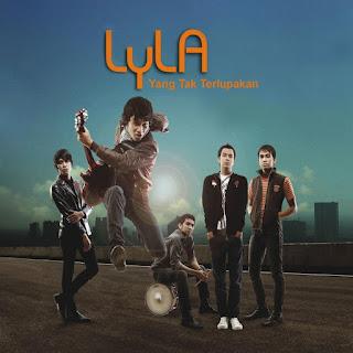 lyla-m4a