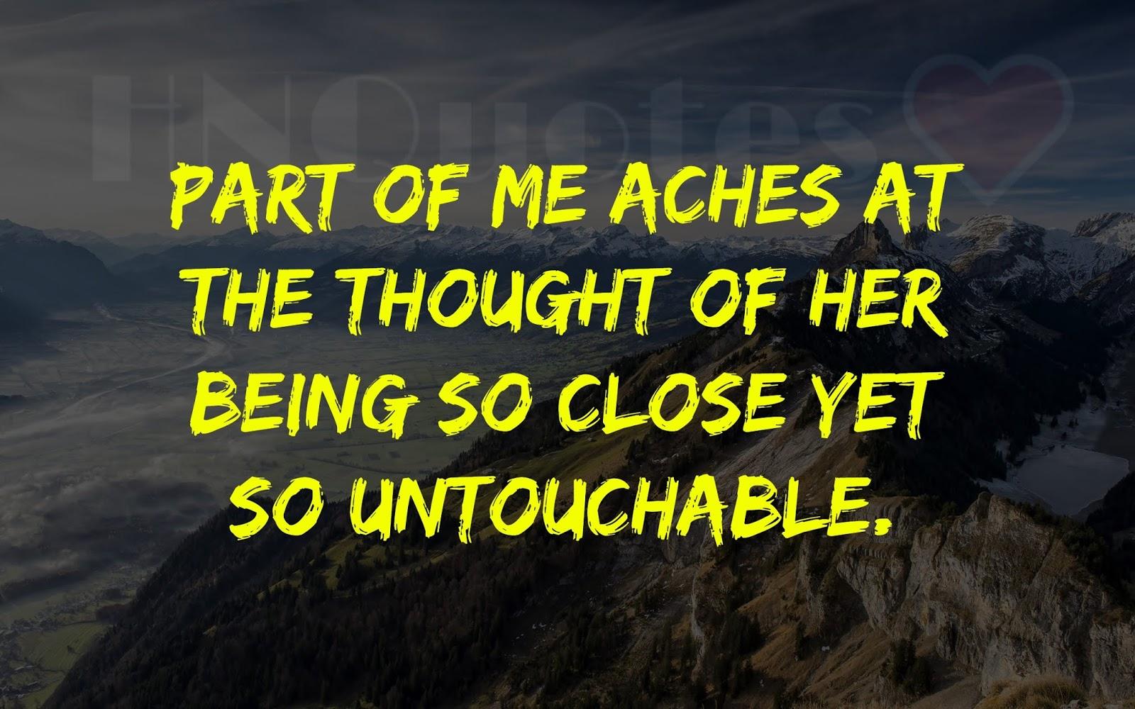 [Sad]-Quotes-on-Life-41-[HNQuotes]