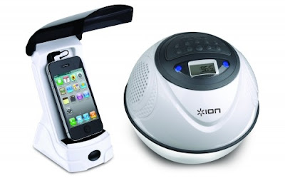 Cool Wireless Gadgets and Smart Cordless Gadgets (15) 2