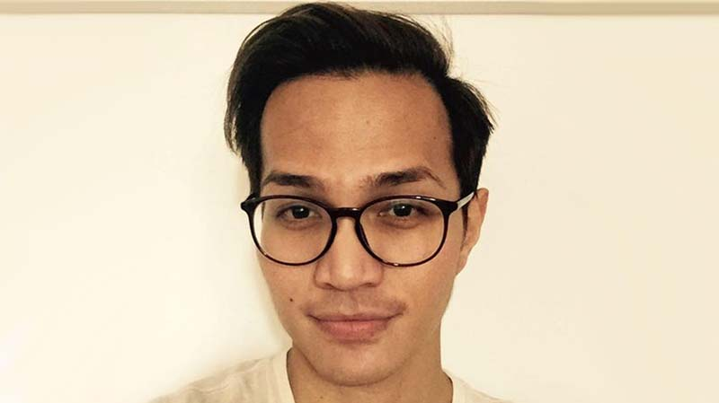 Lakukan Kejahatan Seksual Terburuk Di Inggris, Pria Asal Indonesia Dihukum Seumur Hidup