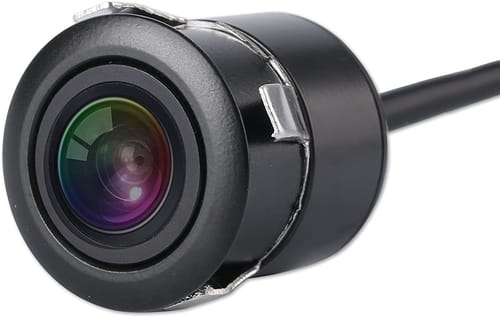 Chuanganzhuo Car Parking Vehicle Backup Camera