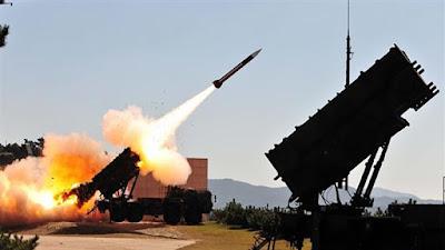 Israel acredita ter destruído metade das defesas aéreas da Síria