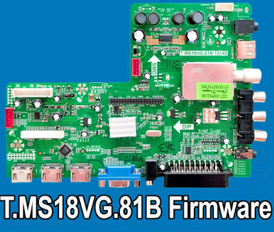 GSM AHAD-HARDWARE SOFTWARE SOLUTION