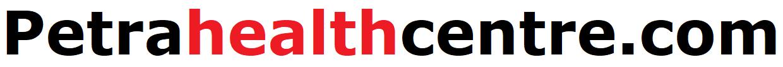 Petrahealthcentre.com