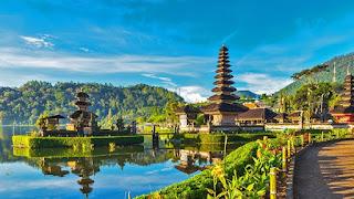 Mitos-mitos yang Masih di Pegang Teguh Masyarakat Bali