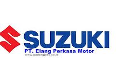 Lowongan Kerja Padang PT. Elang Perkasa Motor Oktober 2019