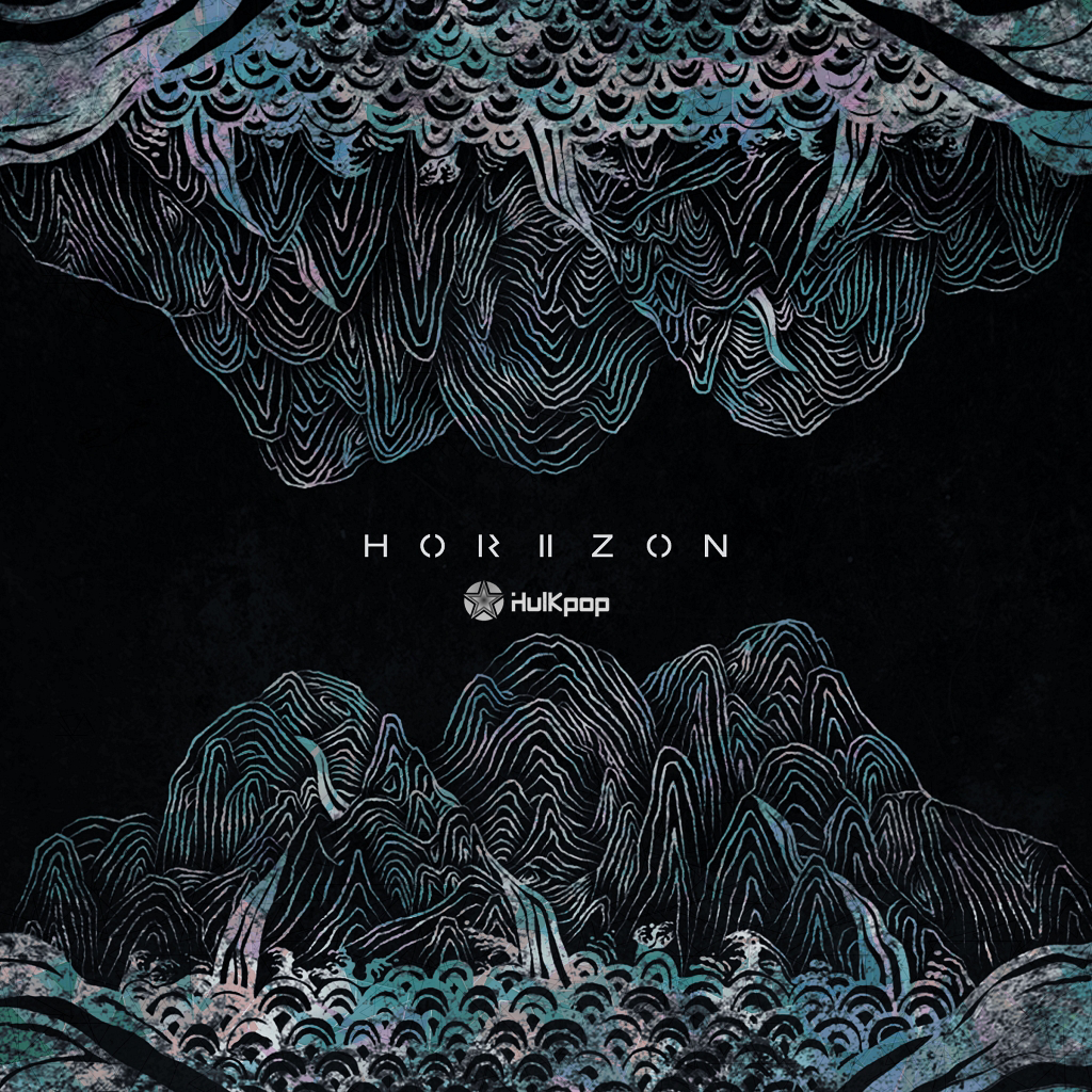 Asian Chairshot – Horizon (FLAC)