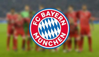 Senarai Rasmi Pemain Bayern Munich 2019/2020