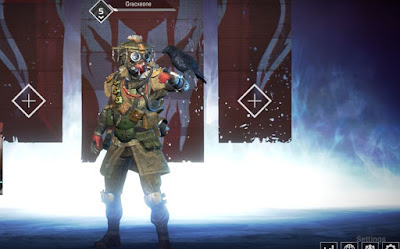 Apex Legends, Fix Crashes, Fix Errors
