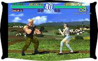 Tekken 2 Game Full Version Free - Gameplay 2