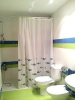piso en venta av de benicasim castellon wc