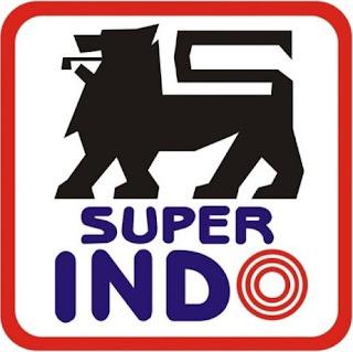 Lowongan Kerja PT. Lion Super Indo Terbaru November 2017