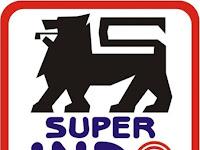 Lowongan Kerja PT. Lion Super Indo Terbaru Maret 2018