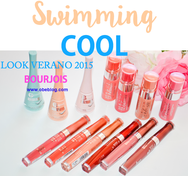Swimming_COOL_Look_Verano_2015_BOURJOIS_obeblog_01