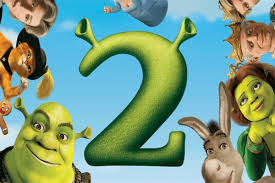 Shrek 2 Full Movie Watch Online