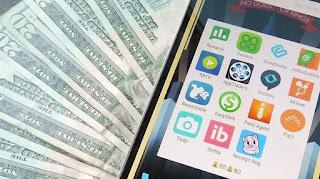 5 Aplikasi Penghasil Uang Terbaik 2020 yang Terbukti Membayar Tepat Waktu