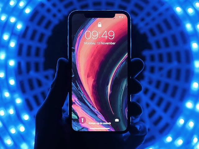 7 Alasan Beli Smartphone Bekas Lebih Baik Dibanding Beli Baru