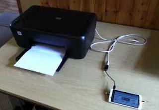 printing-via-usb-cable