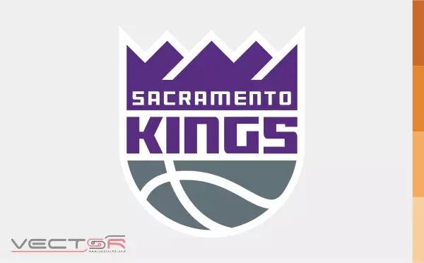 Sacramento Kings Logo - Download Vector File AI (Adobe Illustrator)