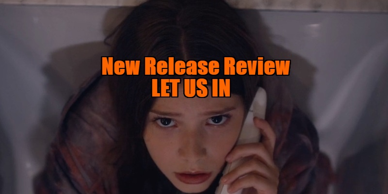 let us in review