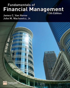 Buku Akuntansi Gratis Pdf