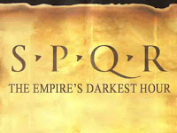 http://collectionchamber.blogspot.co.uk/2018/04/spqr-empires-darkest-hour.html