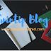 Ngintip Blog