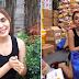 Watch | Ivana Alawi, Namahagi ng Biyaya Bilang Pagdiriwang sa Kanyang Ika-13 Million Subscribers!