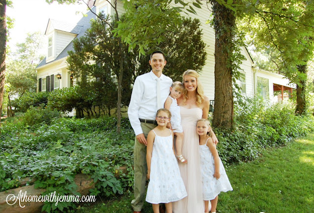 cottage, wedding, outdoor, wedding, garden wedding, family