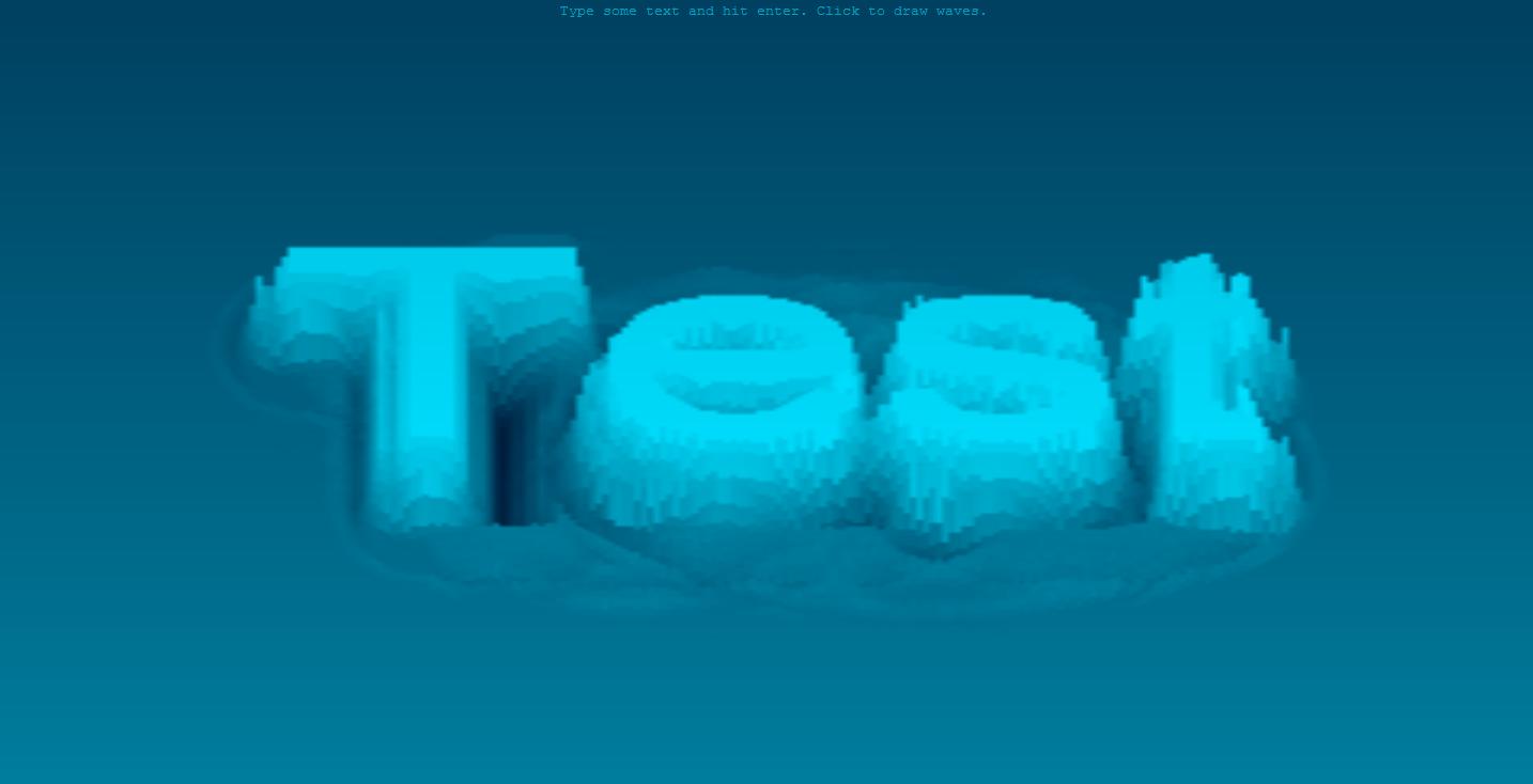 Google underwater mr doob - Filename Doob 2 Png