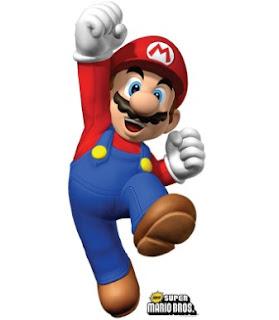 Super Mario OdysseyHadir Pada Nintendo Switch Oktober 27