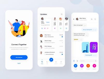 Kumpulan BOT Telegram Lengkap Versi Terbaru 2019