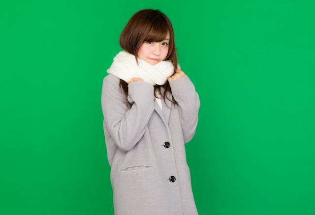 Heboh! Pria Jepang Kini Menyukai Gadis Penguin, Apaan Tuh?