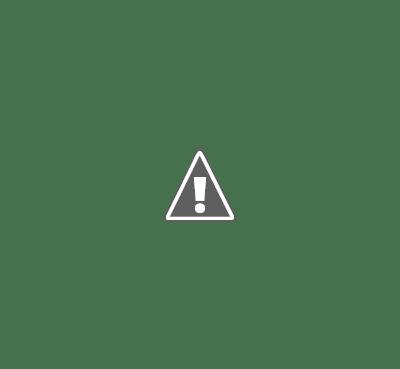 بنات dating و marriage موقع للزواج ارامل و arab مطلقات اعلانات زواج