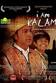 I Am Kalam 2010